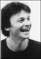 Jobic LeMasson : piano. Peter Giron : contrebasse. <b>John Betsch</b> : batterie - Jobic